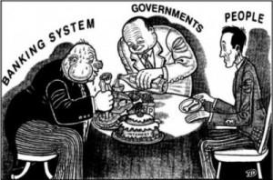 banchieri-truffa-debito-pubblico-400x265