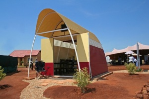 Sturdy-Abod-Prefab-Structures-For-6000-Housing-2