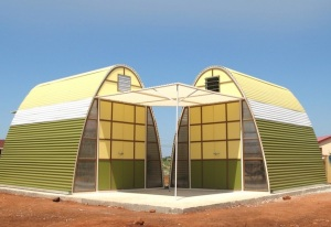 Sturdy-Abod-Prefab-Structures-For-6000-Housing-3