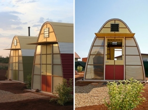Sturdy-Abod-Prefab-Structures-For-6000-Housing-7