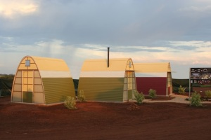 Sturdy-Abod-Prefab-Structures-For-6000-Housing-8